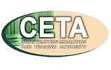 train_ceta