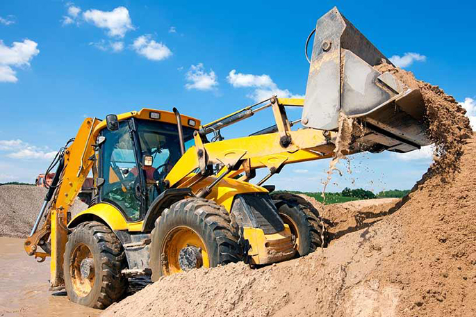earthmoving-equipment-safety-training